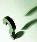greenie nagel wasserstoffperoxid