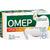 Omep® Hexal 20 mg magensaftresistente Hartkapseln