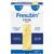 Fresubin® 2 kcal Drink Vanille Trinkflasche